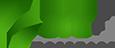 client - sanrosoft