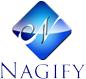 Clint-Nagify